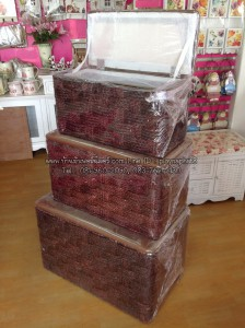 RT_014 .. 3Boxes