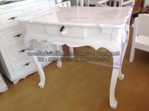 TB_003A .. โต๊ะบัญชี
